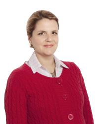 Isabel López Carmona