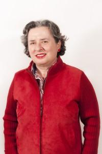 Rosario López Vera