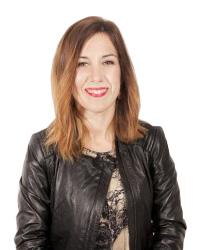 Silvia González Moreno