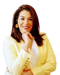 Veronica Tejada Rubiales
