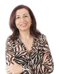 Cristina Pastor Prat