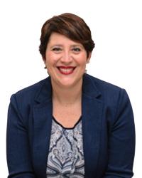 Cristina Bornao Cuevas